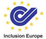 [Translate to deutsch:] inclusion-europe.eu