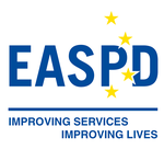 [Translate to deutsch:] easpd logo
